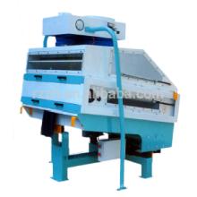 TQSF série de limpeza de grãos e Destoner Machine