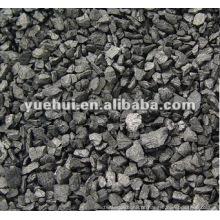 6x12 Carbono ativado baseado em carvão para adsorção de hidrocarbonetos