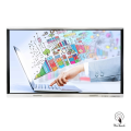 55 Zoll Education Interactive Display