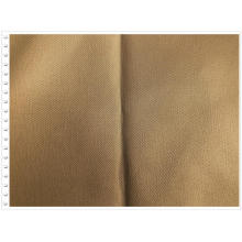 Polyester Cotton Spandex Twill Fabric For Windcoat