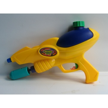 Toys for Big Kids Water Gun