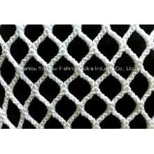 Nylon/ Polyester Knotless Fishing Net