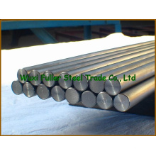Incoloy a-286 Nickel Barre / tige