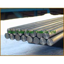 Incoloy a-286 Nickel Bar / Rod
