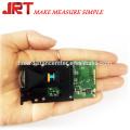 Sensor láser de distancia del sensor de alcance de sensor infrarrojo