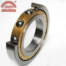 High Quality Deep Groove Ball Bearing with ISO Certificated (6003-2RS)