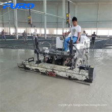 Concrete Laser Screed Machine for Sale with Good Price