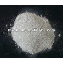 Grado de la industria del polvo del formiato de sodio con 98% min