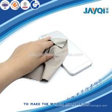 210gsm microfiber Handy Reinigung wischen