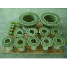 FRP or GRP Flanges Available Upon Customer′s Drawings
