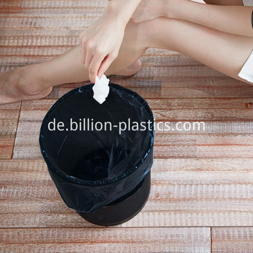 5 Gallon Garbage Bags