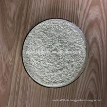 Hochreines Naproxen-Natriumpulver (26159-34-2)