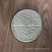 Haute pureté Naproxen Sodium en poudre (26159-34-2)