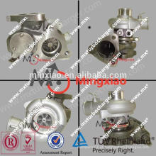 Turbocompressor TD04-10T4D56 49177-01512 MD194842