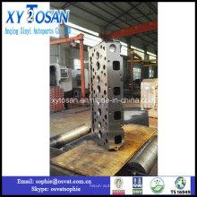 V2403 cabeça de cilindro para Kubota V2203 / V2403 Diesel Engine