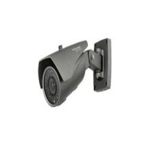 EVD-88-S8- HW300 HD камера