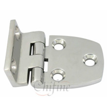 Customized Stainless Steel Door and Window Hinge, Investment
