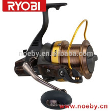 golden fishing tackle japan best small fish reel