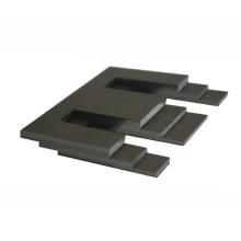 0.5mm dicke elektrische EI Siliziumstahllaminierung