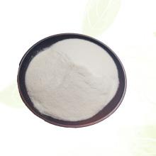 99% Reinheit Glucagon-ähnliches Peptid-1 glp-1 7-36