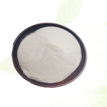 99% Pureté Glucagon-like Peptide-1 glp-1 7-36