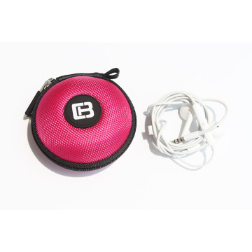EVA Hard Earphone Etui