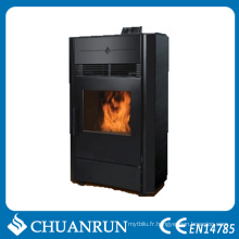 Hot Selling Heating Stove avec CE (CR-08)