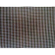 Стекловолоконная сетка 2,5х2,5 мм для мрамора