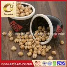 Roasted Garbanzo Beans Wholesale Price Chickpea Beans