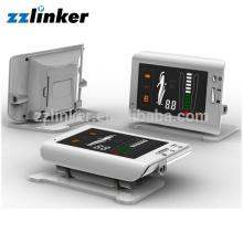 Localizador d'apex dentaire pliable Équipement endodontique LK-J26