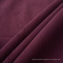 2015 Synthetic Leather Fabric for Sofa