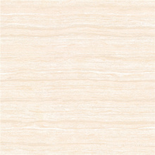 Wood Floor Tiles 600X600 Porcelain Tiles