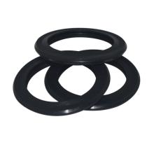 fireproof nitrile NBR rubber gasket flat seal