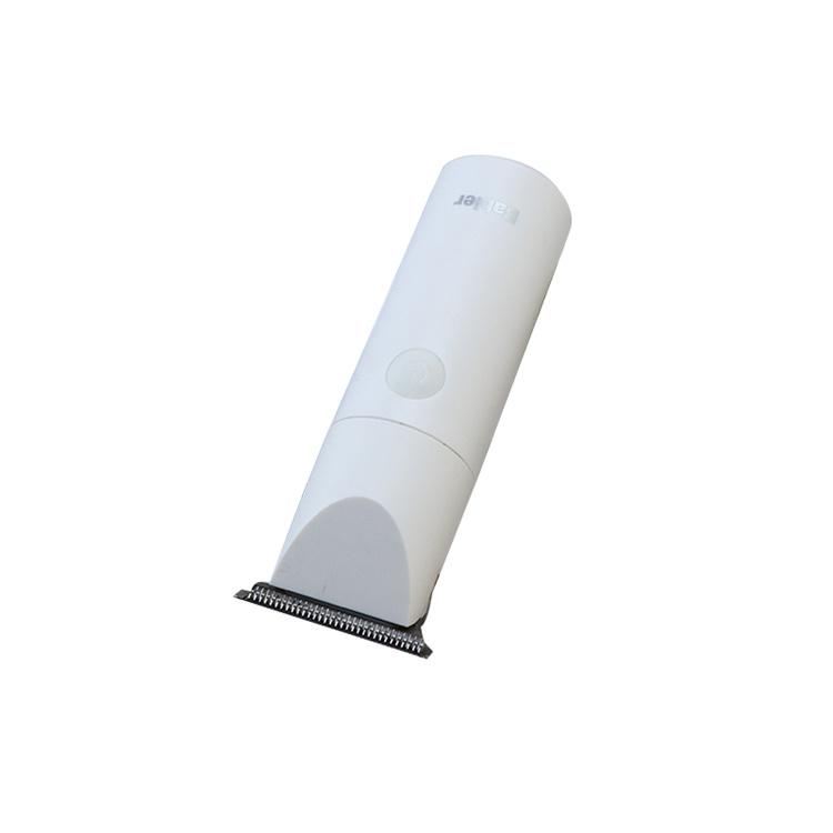 Nuevos productos de China 3022, máquina de afeitar eléctrica con carga USB, cortadora de cabello, herramientas de corte de cabello para hombres de calidad fina