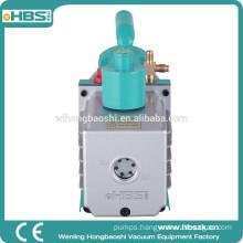RS-4 diffuser pump for Vacuum Chamber Vacuum Pump