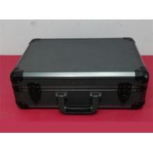 Kundengerechtes professionelles Aluminiumlegierungs-ABS-Handwerkzeug-Satz-Installationssatz