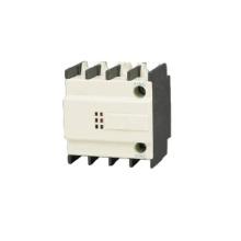 Umschaltkondensator für LC1-D-Schütz