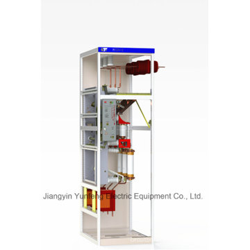 12kv Series Indoor Use High-Voltage Ring Main Unit