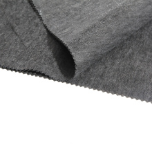 Nonwoven fabric Interlining for Chef Hat Material