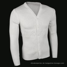 Taktische Pullover Geeignet für Damen und Herren