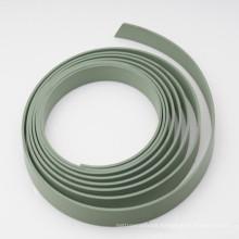 20*2.5 PTFE+Bronze Wear Strips Gst Strips
