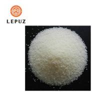 Z-9-Octadecenamide CAS No 301-02-0 as slipping agent