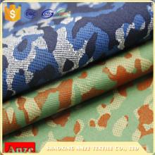 Lote de stock impreso personalizado al por mayor profesional de algodón