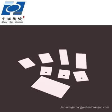 Good Sale Alumina Ceramic Substrates