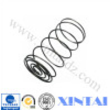 Hot Sale Spring Stainless Steel Spring