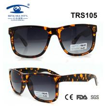 Las últimas gafas de sol hermosas de la manera Tr (TRS105)