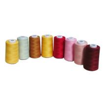 Zoyer швейная машина поток 100% Нити полиэстер швейная нить (40/3)