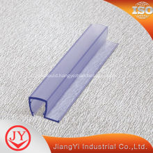 Brand new PVC waterproof rubber seal strip