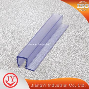 Brand new PVC waterproof rubber seal strip