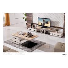 Mesa de comedor para muebles modernos